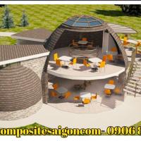 Nhà lắp ghép đúc sẵn, nhà lắp ghép giá rẻ, nhà đúc sẵn composite, nhà composite, xưởng sản xuất nhà composite, gia công làm nhà composite giá rẻ, homstay composite, homstay fiberglass, home dome vietnam, house dome fiberglass, house frp vietnam, xưởng đúc nhà bằng composite, nhà nguyên khối composite, làm nhà nguyên khối bằng composite, nhà di động, nhà lắp ghép di động, nhà di động quận 2,