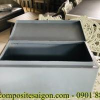 Tags: xưởng sản xuất mô hình composite tại HCM, xưởng sản xuất mô hình composite trực tiếp tại HCM, nhận làm mô hình composite theo yêu cầu, xưởng gia công mô hình composite tại HCM, cung cấp mô hình composite theo yêu cầu rẻ nhất tại HCM, những địa chỉ uy tín sản xuất mô hình composite tại HCM, mô hình composite theo yêu cầu giá rẻ tai HCM, mô hình bằng composite đẹp,sản xuất mô hình bằng nhựa composite, sản xuất mô hình thuyền bằng composite, mô hình bằng nhựa composite cao cấp, gia công mô hình composite theo yêu cầu giá rẻ, sản xuất mô hình composite cao cấp.