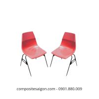 bàn ghế bằng nhựa composite cao cấp