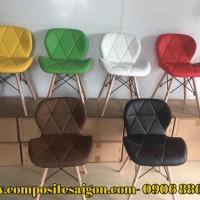 BÀN GHẾ COMPOSITE, xường sản xuất bàn ghế composite tại HCM, xưởng sản xuất trực tiếp bàn ghế composite tại HCM,nhận làm bàn ghế composite theo yêu cầu,cung cấp bàn ghế composite rẻ nhất tại HCM,những địa chỉ uy tín sản xuất bàn ghế conposite tại HCM,bàn ghế composite giá rẻ tại HCM ( 19 quận + 5 huyện ),bàn ghế nhựa composite cao cấp,bàn ghế bằng composite đẹp,bàn ghế ngoài trời composite cao cấp,bàn ghế mầm non composite,bàn ghế ăn composite đẹp,bàn ghế ăn composite chân inox,bàn ghế văn phòng bằng composite cao cấp