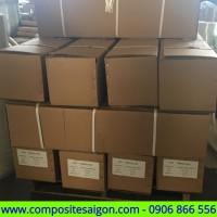 cung cấp vật tư composite, chuyên phân phối vật tư composite, vật tư làm composite giá rẻ, cung cấp nguyên liệu composite giá rẻ, bán vật tư nguyên liệu composite giá rẻ nhất, chuyên phân phối vật tư ngành composite, bán vật tư composite giá rẻ, chuyên phân phối vật tư làm composite, địa chỉ bán vật tư sản xuất composite, công ty bán vật tư nguyên liệu composite, fiberglass mat vietnam, fiberglass mat 400
