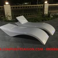 Ghế tắm nắng composite, nhận làm ghế tắm nắng Composite giá tốt, xưởng gia công ghế tắm nắng Composite, xưởng sản xuất composite, xưởng sản xuất nội thất composite, Ghế composite, gia công ghế tắm nắng composite, nhận làm ghế composite theo yêu cầu, ghế composite cao cấp, ghế composite giá rẻ.