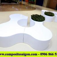 Ghế kết hợp cánh hoa composite, nhận làm Ghế Composite giá tốt, xưởng gia công Ghế kết hợp cánh hoa Composite, xưởng sản xuất composite, xưởng sản xuất nội thất composite, ghế composite, gia công ghế composite, nhận làm ghế composite theo yêu cầu, Ghế composite cao cấp, Ghế composite giá rẻ