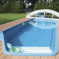 giá bể bơi composit đúc sẵn