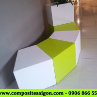 Bộ bàn ghế composite, nhận làm bàn ghế Composite giá tốt, xưởng gia công bàn ghế Composite, xưởng sản xuất composite, xưởng sản xuất nội thất composite, bàn ghế composite, gia công bàn ghế composite, nhận làm bàn ghế composite theo yêu cầu, bàn ghế composite cao cấp, bàn ghế composite giá rẻ.