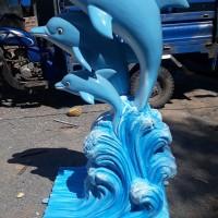 xưởng sản xuất mô hình composite tại HCM, xưởng sản xuất mô hình composite trực tiếp tại HCM, nhận làm mô hình composite theo yêu cầu, xưởng gia công mô hình composite tại HCM, cung cấp mô hình composite theo yêu cầu rẻ nhất tại HCM, những địa chỉ uy tín sản xuất mô hình composite tại HCM, mô hình composite theo yêu cầu giá rẻ tai HCM, mô hình bằng composite đẹp,sản xuất mô hình bằng nhựa composite, sản xuất mô hình thuyền bằng composite, mô hình bằng nhựa composite cao cấp, gia công mô hình composite theo yêu cầu giá rẻ, sản xuất mô hình composite cao cấp