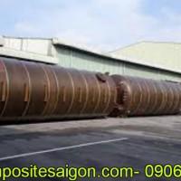 xưởng sản xuất trực tiếp bồn composite tại Tp HCM, nhận làm bồn composite theo yêu cầu, xưởng gia công bồn composite tại Tp HCM, bồn composite giá rẻ tại Tp HCM, công ty cung cấp bồn composite cao cấp tại Tp HCM, bồn chưa hóa chất composite, bồn tắm composite cao cấp, bồn nước composite cao cấp, bể nuôi thủy sản composite, bồn tắm composite giá rẻ, bồn chứa nước composite giá rẻ, bồn chứa composite cao cấp