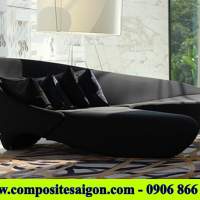 Ghế sofa hiện đại composite, nhận làm ghế sofa Composite giá tốt, xưởng gia công Ghế sofa Composite, xưởng sản xuất composite, xưởng sản xuất nội thất composite, Ghế sofa composite, gia công Ghế sofa composite, nhận làm Ghế sofa composite theo yêu cầu, Ghế sofa composite cao cấp, Gh composite giá rẻ.
