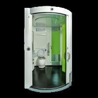 thuê toilet di dđộng