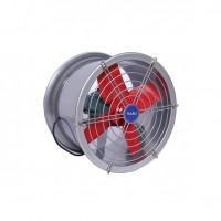 Quạt hút gió công nghiệp chất liệu composite giá tốt