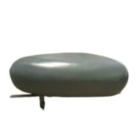 Ghế composite mô phỏng đá tự nhiên