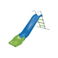 Cầu trượt nhựa composite giá rẻ