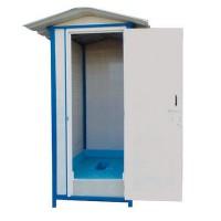 Nhà vệ sinh di động composite frp