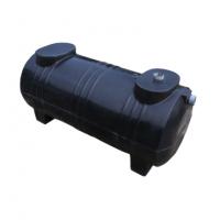 Bồn bể chứa bằng composite frp cao cấp