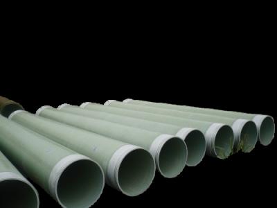Lí do bạn nên chọn ống nhựa composite