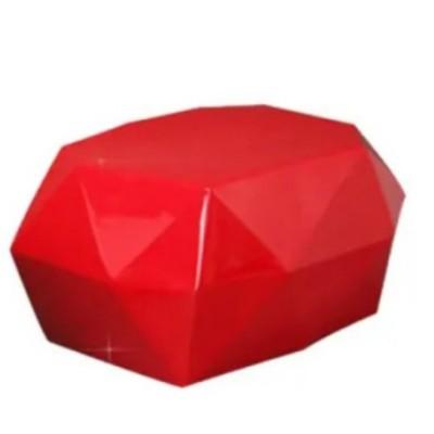 Ghế kim cương frp