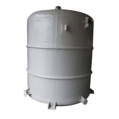Bồn chứa nước composite là xu thế tương lai