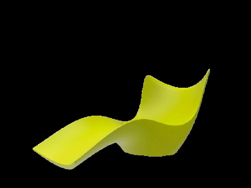 Trải nghiệm ghế nằm hồ bơi composite sang trọng