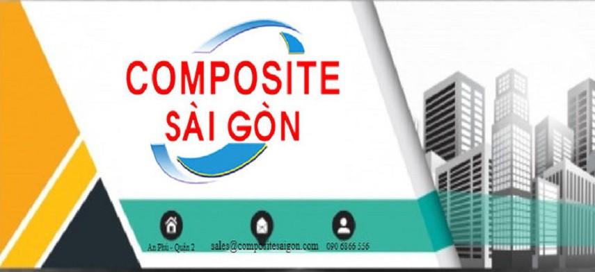 compositesaigon