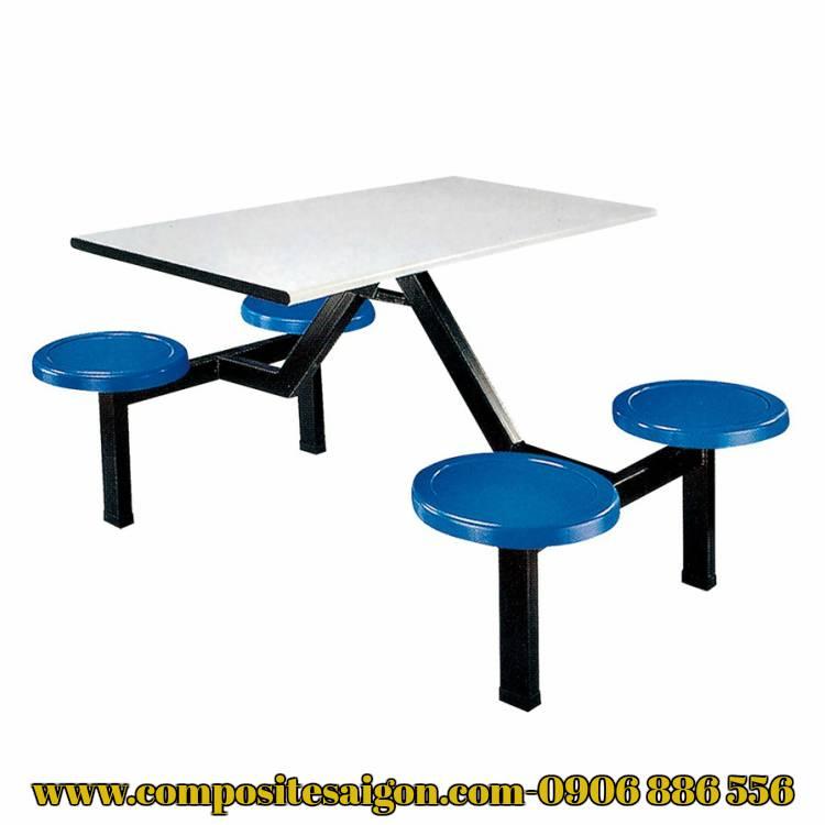 Gia công ghế hình cầu composite, nhận gia công ghế hình cầu composite theo yêu cầu,ghế thư hình cầu composite giá rẻ, xưởng sản xuất ghế hình cầu composite, nhận thiết kế sản xuất ghế hình cầu composite, nhận gia công sản xuất ghế hình cầu cao cấp composite, công ty phân phối bàn ghế composite tại Tp HCM, xưởng sản trực tiếp bàn ghế composite tại Tp HCM, bàn ghế composite cao cấp, bàn ghế composite sang trọng, nhận sản xuất bàn ghế composite theo yêu cầu