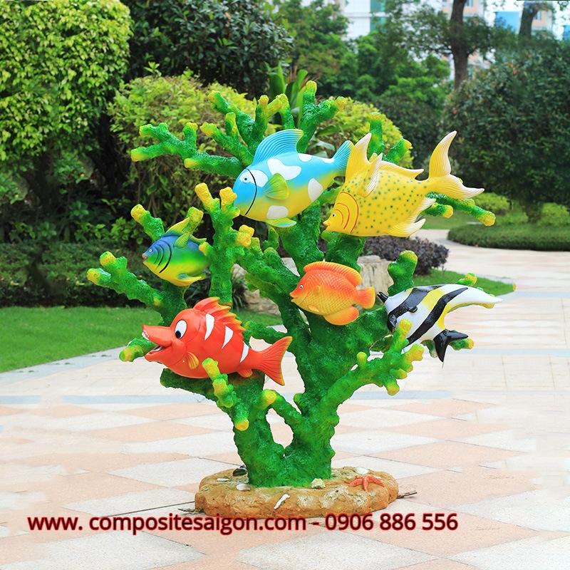 MÔ HINH COMPOSITE