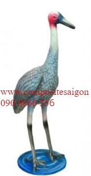 Công ty chuyên cung cấp tượng composite giá tốt