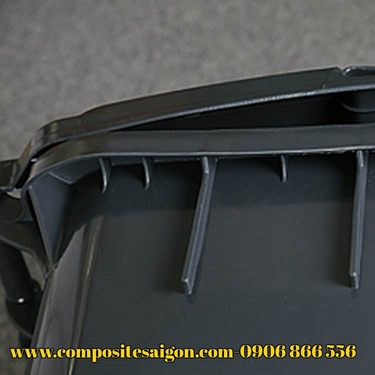 thùng rác composite, báo giá thùng rác composite, thùng rác nhựa frp, xưởng sản xuất thùng rác nhựa frp, địa chỉ bán thùng rác nhựa frp tại tphcm, bán thùng rác nhựa composite, thùng đựng rác compsite có nắp đậy, thùng đựng rác composite công cộng, thùng rác composite hình thú, thùng rác composite không có nắp đậy, Mẫu thùng rác nhựa composite đẹp,