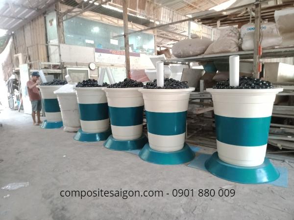 Mô hình composite theo yêu cầu giá rẻ tại HCM