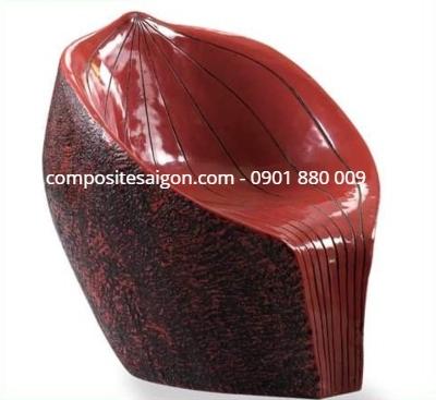 Nhận làm bàn ghế composite theo yêu cầu