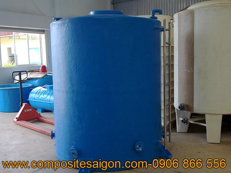 bồn composite FRP, bồn chứa nước composite, xưởng sản xuất bồn composite tại Tp HCM, gia công bồn composite FRP, gia công bồn composite theo yêu cầu, bồn composite chất lượng cao, bồn bể composite cao cấp, bồn composite sử dụng trong công nghiệp