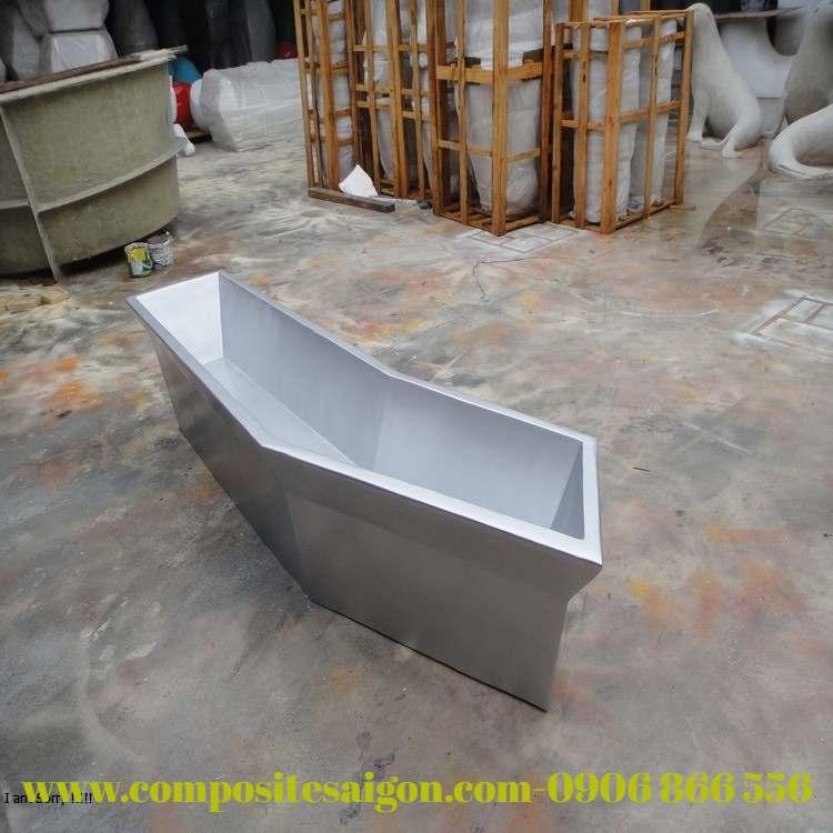 xưởng composite