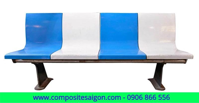 ghế băng chờ composite, nhận làm nội thất composite, nội thất composite, nội thất composite giá rẻ, chuyên gia công nội thất composite, nội thất composite giá tốt, xưởng composite giá rẻ, chuyên gia công nội thất composite, nội thất composite giá cực tốt, chuyên gia công nội thất composite, ghế băng chờ đơn giản, ghế băng chờ nhựa