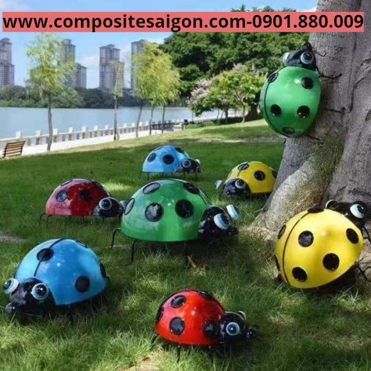 gia công mô hình composite theo yêu cầu giá rẻ