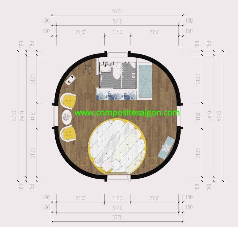 Nhà lắp ghép đúc sẵn, nhà lắp ghép giá rẻ, nhà đúc sẵn composite, nhà composite, xưởng sản xuất nhà  composite, gia công làm nhà composite giá rẻ, homstay composite, homstay fiberglass, home dome vietnam, house dome fiberglass, house frp vietnam, xưởng đúc nhà bằng composite, nhà nguyên khối composite, làm nhà nguyên khối bằng composite