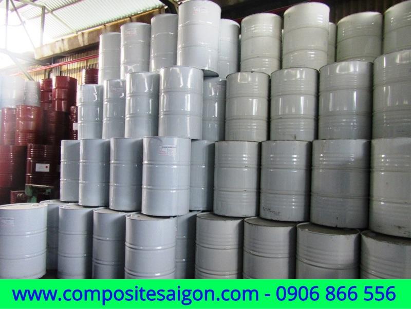 cung cấp vật tư composite, chuyên phân phối vật tư composite, vật tư làm composite giá rẻ, cung cấp nguyên liệu composite giá rẻ, bán vật tư nguyên liệu composite giá rẻ nhất, chuyên phân phối vật tư ngành composite, bán vật tư composite giá rẻ, chuyên phân phối vật tư làm composite, địa chỉ bán vật tư sản xuất composite, công ty bán vật tư nguyên liệu composite, nhựa composite, keo composite, keo 901 kháng hóa chất, nhựa 901 kháng hóa chất, nhựa kháng hóa chất composite, nhựa composite kháng hóa chất