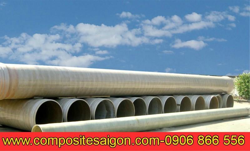 ống nhựa composite cao cấp, ống nhựa composite giá rẻ, ông thoát nước composite cao cấp, xưởng sản xuất ống nhựa composite, gia công ống nhựa composite theo yêu cầu, xưởng sản xuất ống nhựa composite tại Tp HCM, ống thoát nước composite, ống dẫn dầu composite, ống nhựa composite sử dụng trong công nghiệp