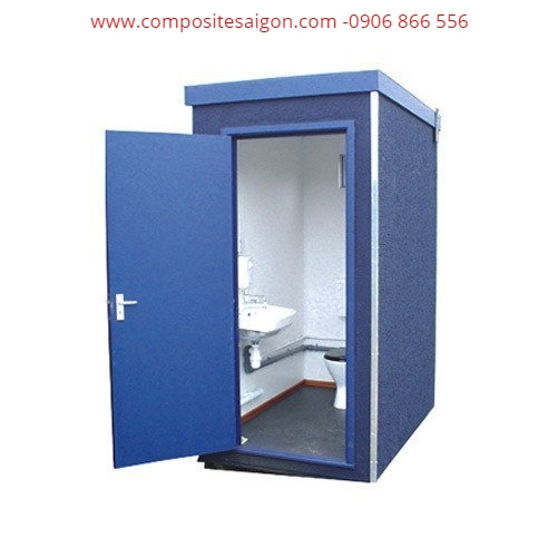 , thuê toilet nhà vệ sinh di động