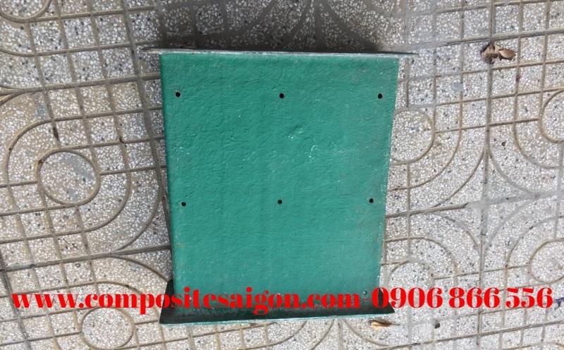 thùng nhựa chở hàng composite cao cấp, giá thùng chở hàng composite, mua thùng chở hàng composite cao cấp tại HCM, xưởng sản xuất thùng hàng composite tại HCM, xưởng sản xuất thùng hàng composite trực tiếp tại HCM, gia công thùng hàng composite tại HCM, sản xuất thùng hàng composite theo yêu cầu tại HCM, thùng hàng composite giá rẻ tại HCM, địa chỉ uy tín sản xuất thùng hàng composite tại HCM, cung cấp thùng hàng composite đẹp, thùng chở hàng composite cao cấp tại HCM, thùng chở hàng composite giá rẻ,