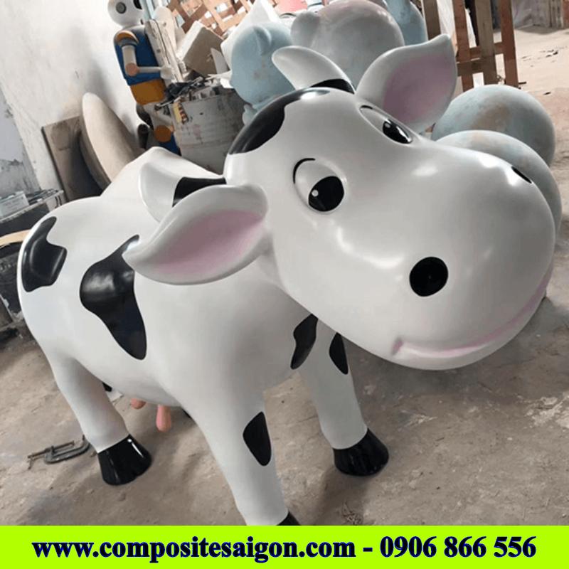 Tượng Bò sữa composite, nhận làm tượng Bò sữa Composite giá tốt, xưởng gia công tượng bò sữa Composite, xưởng sản xuất composite, xưởng sản xuất nội thất composite, tượng composite, gia công tượng mô hình composite, nhận làm tượng mô hình composite theo yêu cầu, tượng bò sữa composite cao cấp, tượng composite giá rẻ.