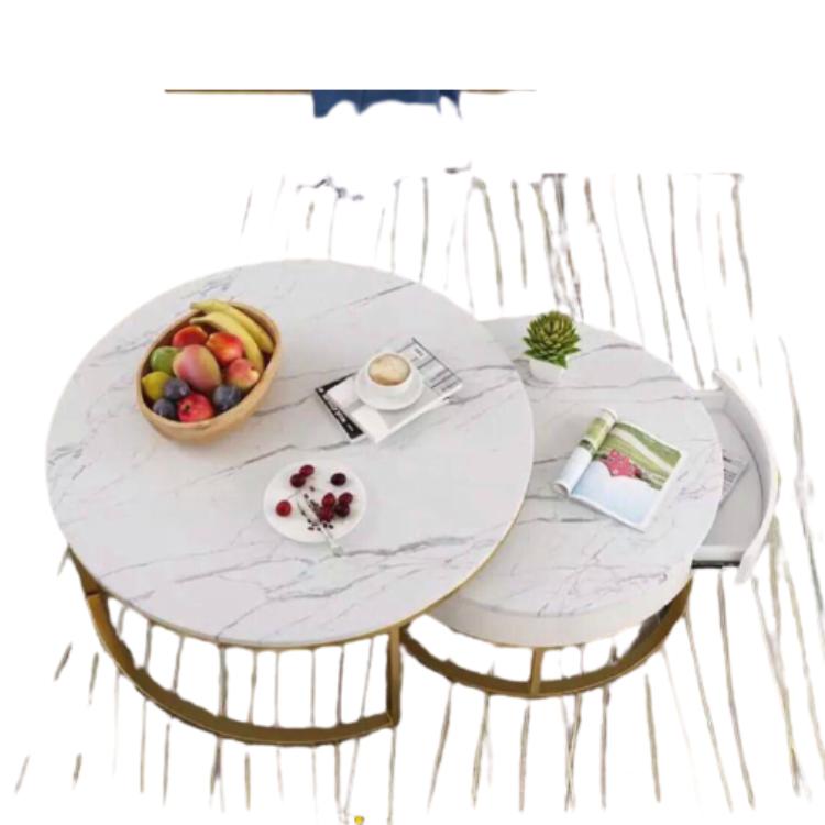 Lựa chọn hiện đại bộ bàn ghế composite