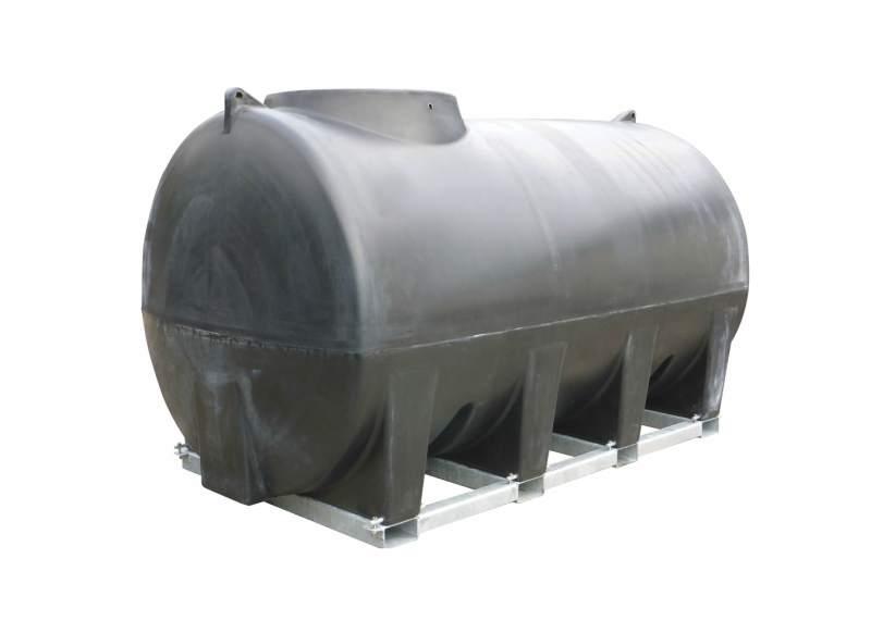 Bồn bể composite tank frp