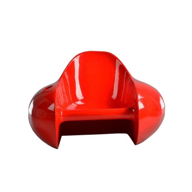 Nhận thiết kế gia công bàn ghế composite giá tốt