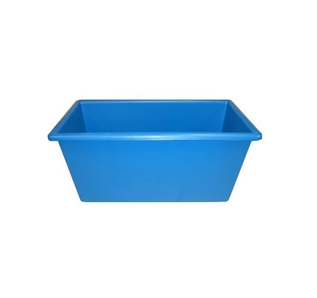 Mẫu bồn bể composite dùng để nuôi trồng thủy hải sản giá tốt