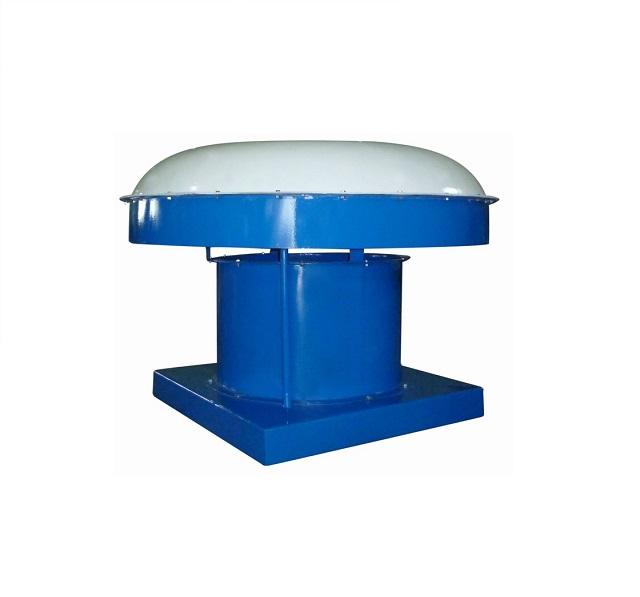 Sản phẩm ống thông gió chất liệu composite bền đẹp