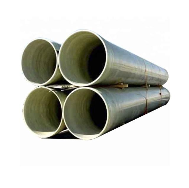 Gia công【ống bể trụ tròn composite frp】giá tốt