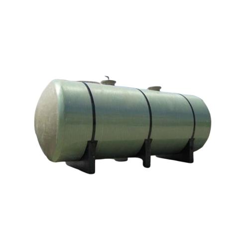 Bồn bể chứa bằng composite frp theo yêu cầu