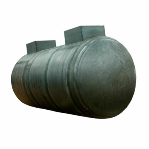 Bồn chứa nước composite để đề phòng hoả hoạn