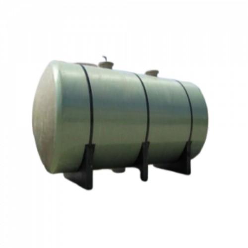 Bồn chứa nước composite 07