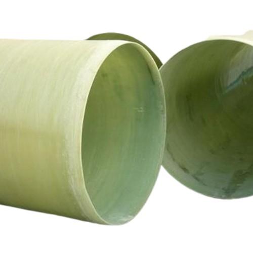 Ống nhựa đa năng composite cao cấp