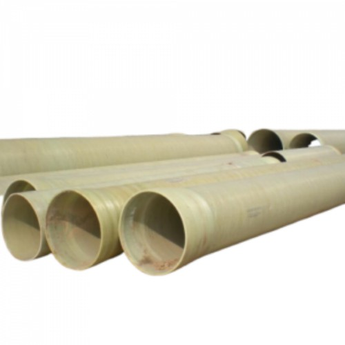 Cung cấp ống nhựa composite cao cấp